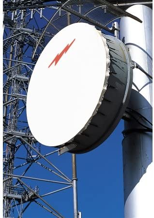 CommScope HPX10-59-P1M - Antena de Alto Rendimiento de 5,925 ...