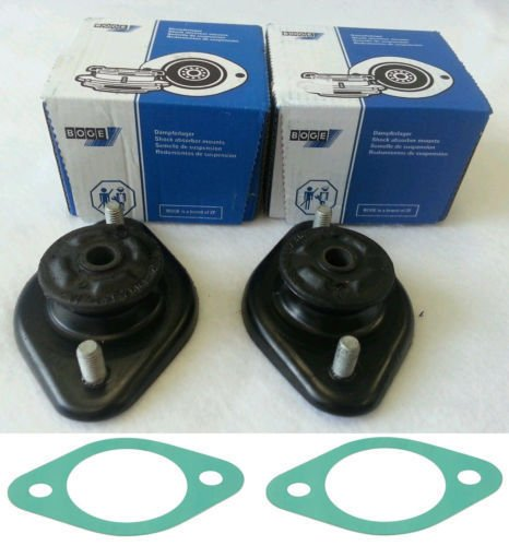 BMW Rear Strut Shock Mount Bushing E30 E36 E46