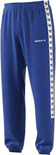 adidas TNT Wind Pant – Pantalon Homme Boblue FR (Taille Fabricant : 2XL) 6NSPL|#adidas CE4822