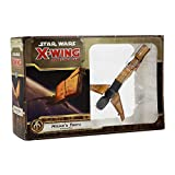 Star Wars: X-Wing - Hound's Tooth