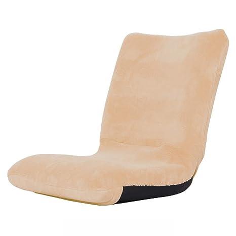 Wondrous Amazon Com Furniture Single Bed On Mini Chair Lazy Small Spiritservingveterans Wood Chair Design Ideas Spiritservingveteransorg