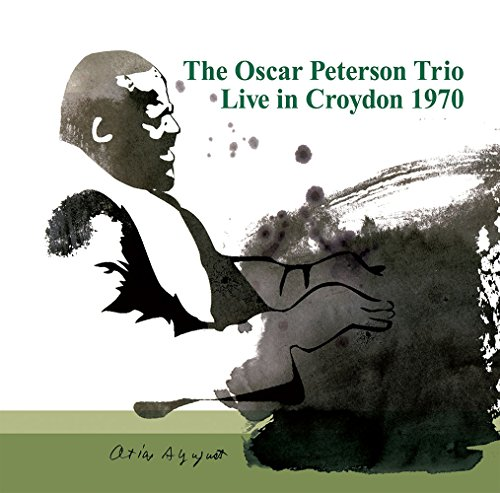 (Live In Croydon 1970 (Uhqcd/Mini Lp Jacket))