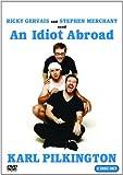 An Idiot Abroad thumbnail