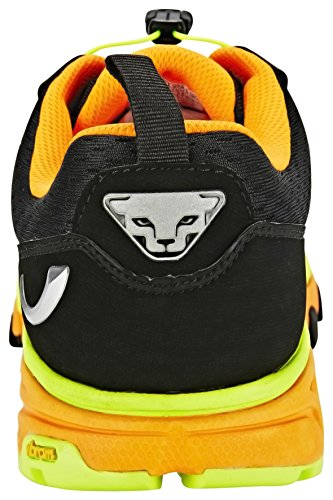 Dynafit Ultra De Specialfeatures Chaussures black 0934 Ms Feline Trail Homme wqrHEUqSAx