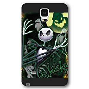 DiyPhoneDiy Disney Series Phone Case for For Iphone 4/4S Cover , Lovely Cartoon Adventure Is Out There UP Painted For Iphone 4/4S Cover , Only Fit For Iphone 4/4S Cover (Black Frosted Shell)