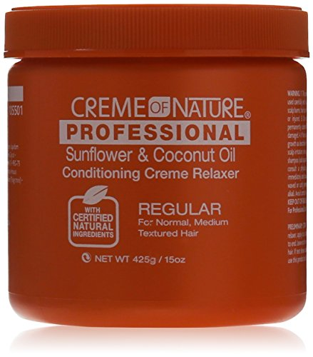 creme-of-nature-professional-conditioning-relaxer-sunflower-and-coconut-oil-15-ounce