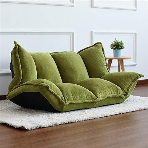 Amazon.com: Chenyouwen Home Furniture Multifunctional Floor ...