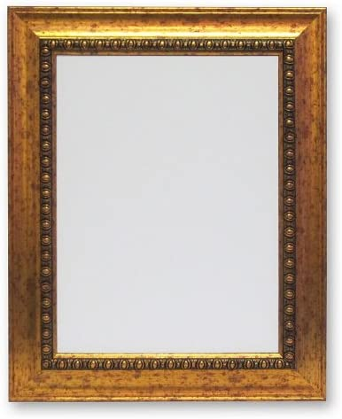 Weldon Wall Mirror