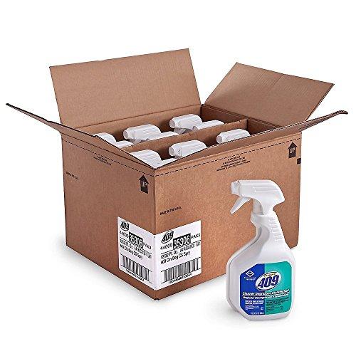 Formula 409 32 Oz. Cleaner Degreaser/Disinfectant (Case of 12)