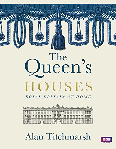 The Queens Houses