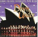 Down Under Live