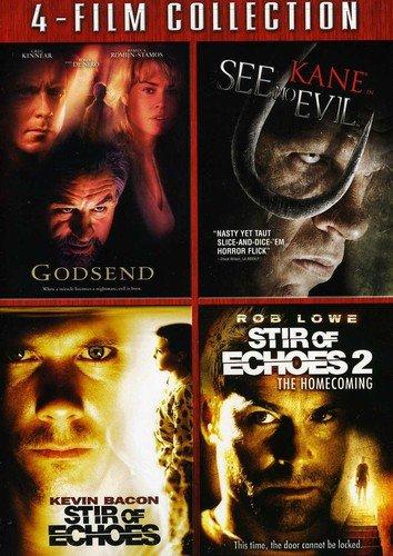 see no evil 2 - 4