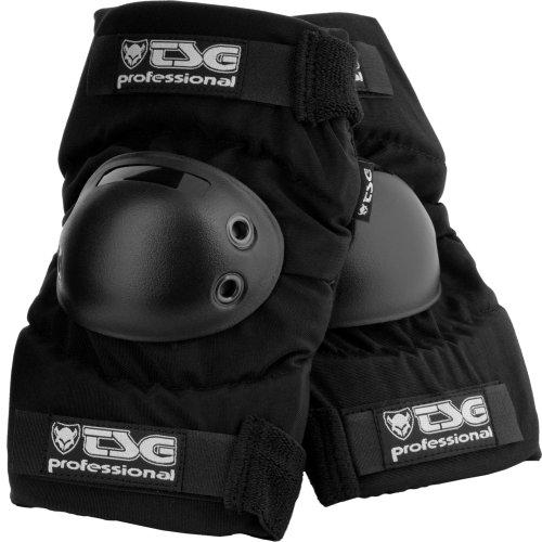 Tsg Elbow Pads - 1