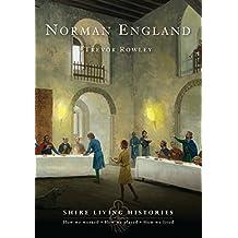 Norman England: 1066–1204