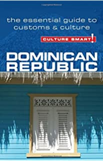 the n republic reader history culture politics the   n republic culture smart the essential guide to customs culture