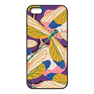Animal Prints ZLB574010 DIY Phone Case for Iphone 5,5S, Iphone 5,5S Case