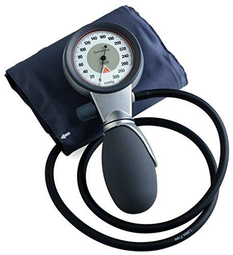 Heine Gamma G7 Sphygmomanometer Adult Cuff - Model M-00.09.237 - Model M-00.09.232 - Each by Visionären