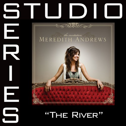The River [Studio Series Perfo...