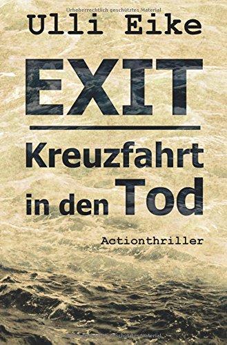 exit-kreuzfahrt-in-den-tod-actionthriller