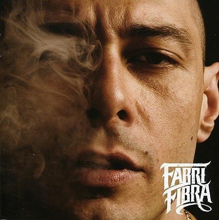 Fabri Fibra Bugiardo Amazon Com Music