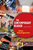 The Contemporary Reader (10th Edition)