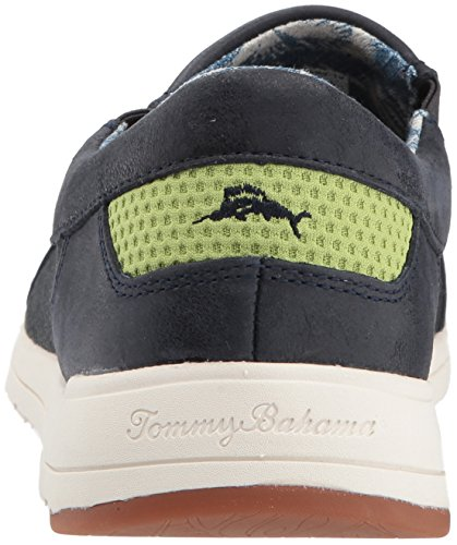 Tommy Bahama Men's Paradise Around Loafer Navy cheap sale countdown package free shipping cheap price online shop from china amazon footaction fashion Style cheap price wvJf7ZLb5