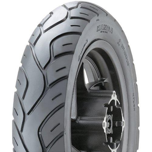 Kenda K763 Street Tire - 100/80-16
