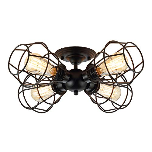 Pendant Light For Stairway in US - 4