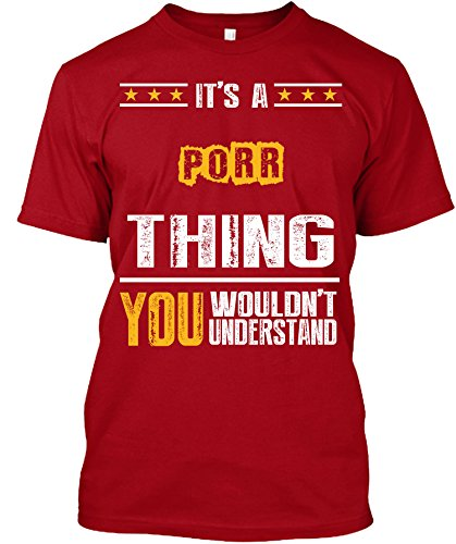 its-a-porr-thing-you-wouldnt-understand-t-shirtsmallred
