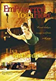 EmPowered Yoga Flow
