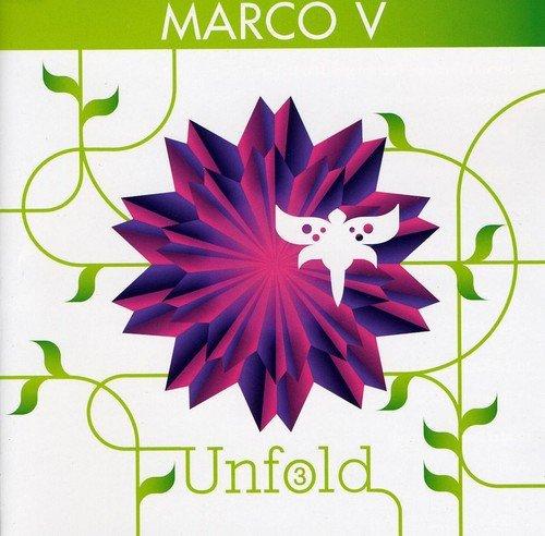 Unfold: Marco V: Amazon.es: Música
