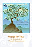 img - for Go(o)d for You: The Divine Code of 7 Noahide Commandments book / textbook / text book