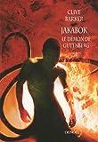 Jakabok:le démon de Gutenberg