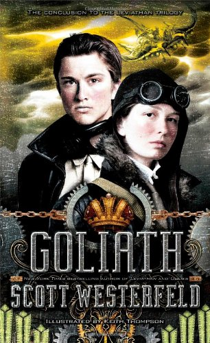 goliath-the-leviathan-trilogy