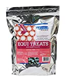 Uckele EQUI Treats 5 lb Peppermint