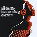 2 by Elkano Browning Cream