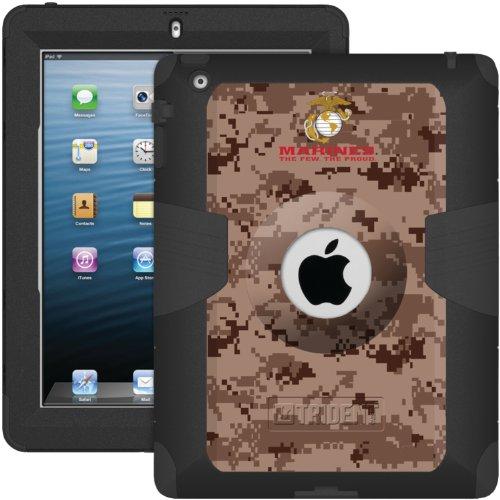Trident Systems Case Kraken AMS Case for Apple New iPad-R...