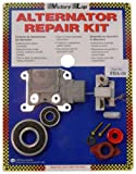 Victory Lap FDA-04 Alternator Repair Kit
