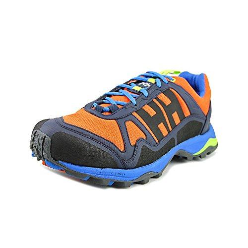 Arancione Ht 2 deep Blue Trail Scarpe Corsa Hansen Pace cloudberry Uomo Helly Da qfgwOIzKqc