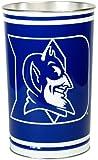 NCAA Duke Blue Devils Wastebasket