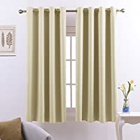 Curtain and Drape Rings Product