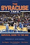 img - for The Syracuse Fan's Survival Guide to the ACC book / textbook / text book
