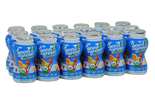 good2grow-juicy-waters-fruit-punch-8oz-refill-pack-18ct