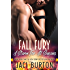 Fall Fury (A Storm For All Seasons Book 2)