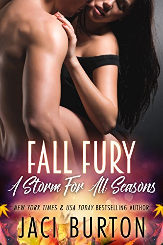 Download for free Fall Fury