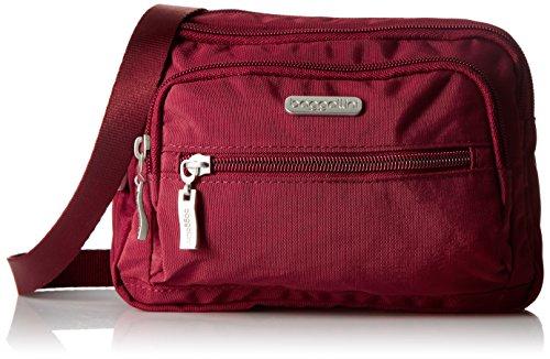 baggallini-triple-zip-bagg-scarlet