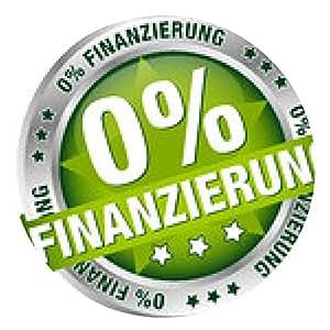 """alfombrilla de ratón Botón del indicador de """"financiación al 0%"""" verde / plata - ronda - 20cm"""