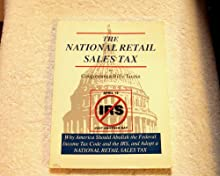 National Retail Sales Tax