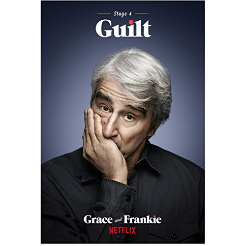 grace-and-frankie-sam-waterston-as-sol-bergstein-looking-worried-guilt-8-x-10-inch-photo