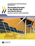 Competitiveness and Private Sector Development Renewable Energies in the Middle East and North Africa:  Policies to Support Private Investment